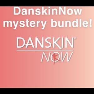 COPY - Danskin Now Sportswear Bundle